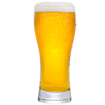 https://cheltbeerfestival.co.uk/wp-content/uploads/2020/08/Presenters-TEMP-PHOTO.png